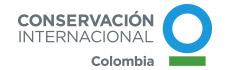 Conservación Internacional Colombia