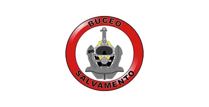 Departamento de Buceo y Salvamento Armada Nacional