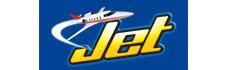 Chocolates Jet